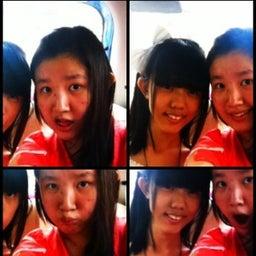 Yunxin Chan