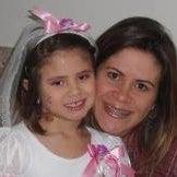 Patricia Lima da Silva