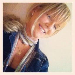 Baked_in_Maine Lisa_Lancaster