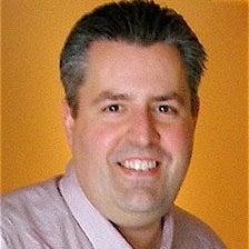 Christopher Mertes