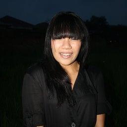 Hana Elizabeth