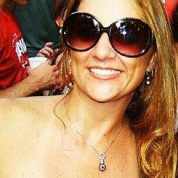 ♥ Fernanda Senna ♥