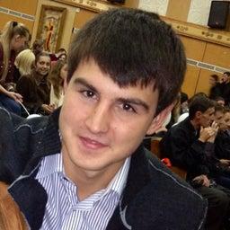Иван Анатийчук