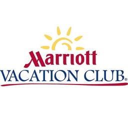 MarriottVacClub