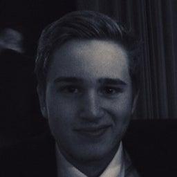 Gunnar Björkman