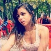 Marina Barbosa