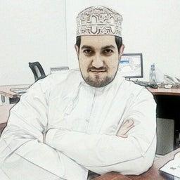 Ali Lawati