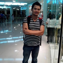Tristan Castrodes