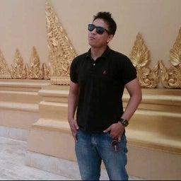 Farid Abdillah