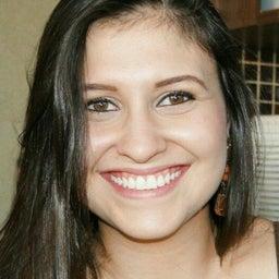 Jessica Calepso