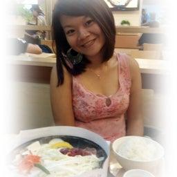 Lavinia Yong