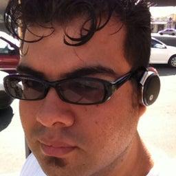 Josh Mejia