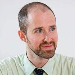 Dave Fischoff