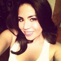 Tania Contreras Rojas