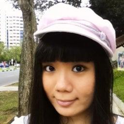 Amber Ng