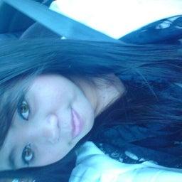 Eyla Rahman