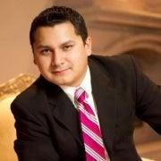 Victor Espinoza-Realtor