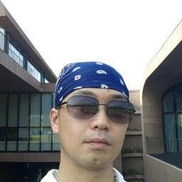 Seongjoon Son.