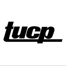 Tulane University Campus Programming