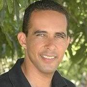 Walberto Santos