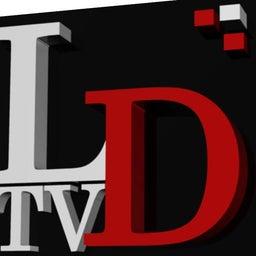 canal life design tv