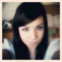 Ilse Lopez