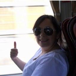 Roberta Rivera