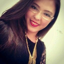 Yasmin Naomi