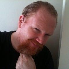 Ian Vloke-Wurth