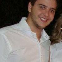 Matheus Felicio