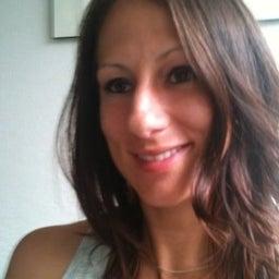 Liz Dion