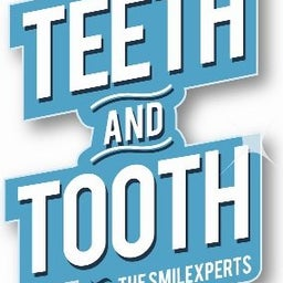 Teeth & Tooth, The Smilexperts