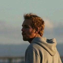 Jonny Dahl