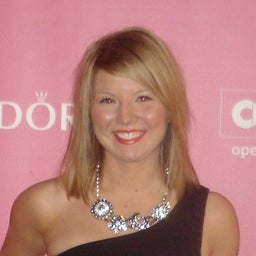 Deanne Moser