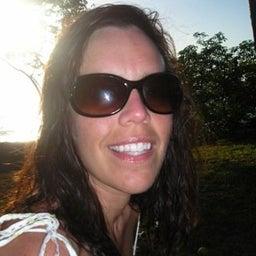 Kristen Hoover
