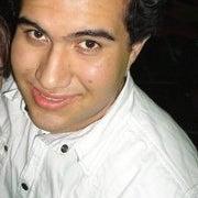 Victor Manuel Acosta