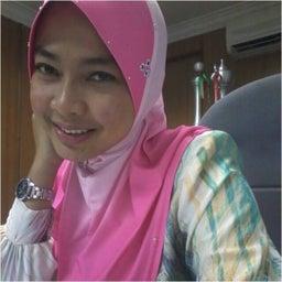 Tengku Annie Tengku Arshad