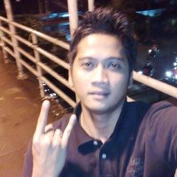 Joe Irwan Suwarsa