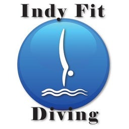 Indy Fit Diving