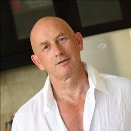 David Oldridge