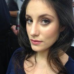 Isabela Bernardes