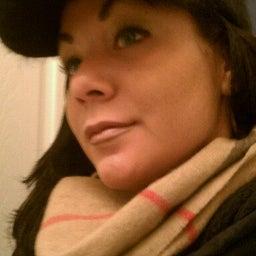 Erika Gonzalez