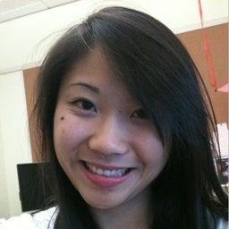 Shelley Gu