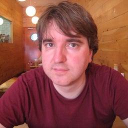 Julian Young