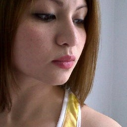 Lyka Huang