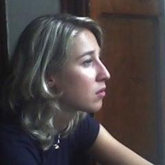 Giuliana Marinaro