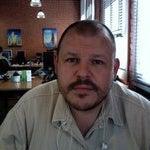 Andrew Kargalov
