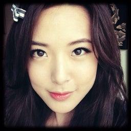 Hoon Choi