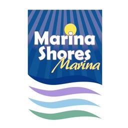 Marina Shores