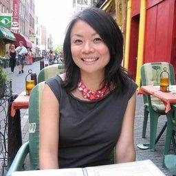Judy Ng